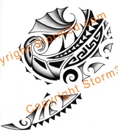 fotoalbum maori tattoo n vrhy chest tattoo design. Black Bedroom Furniture Sets. Home Design Ideas